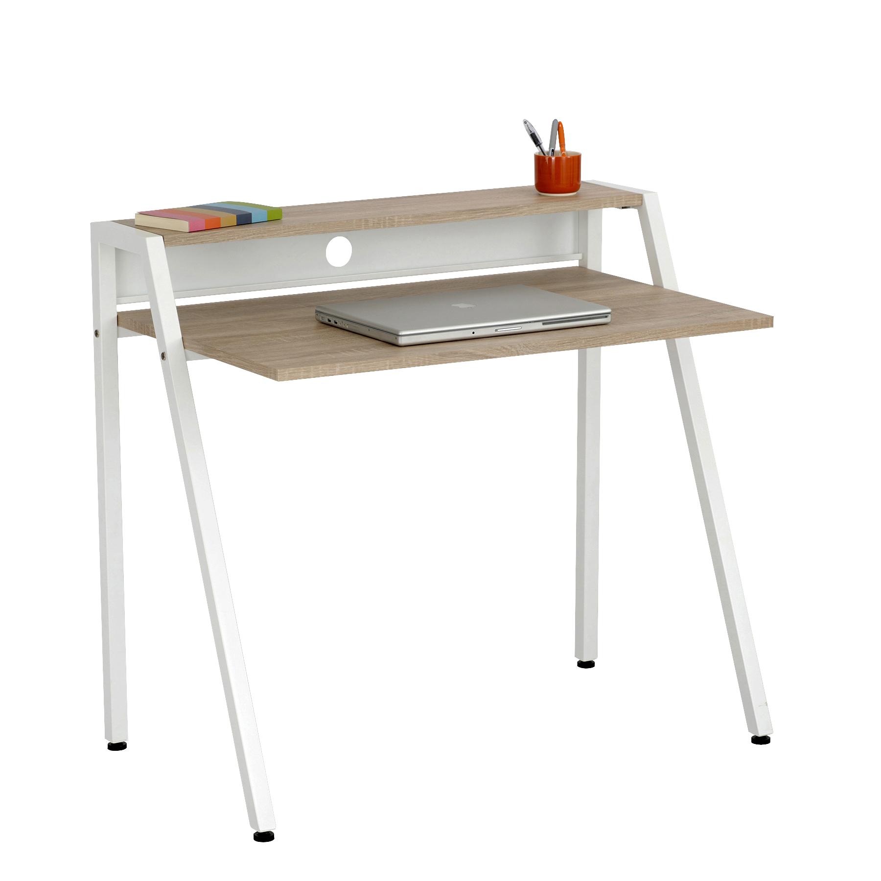 Writing Desk Safco Products