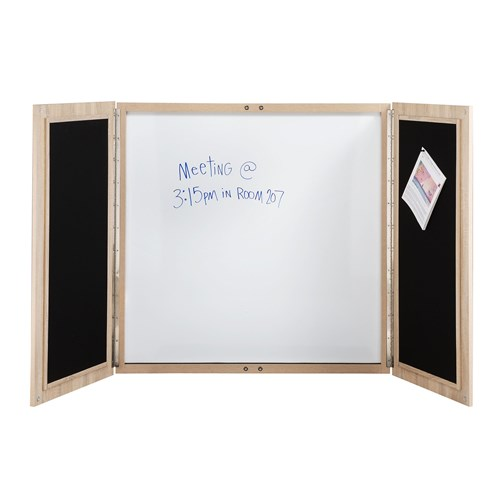 Front White Board - MRWBSDD