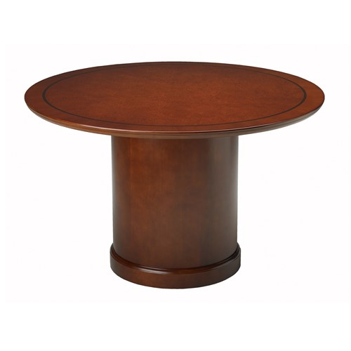 Soro 48 Round Conference Table, 36 Round Conference Table