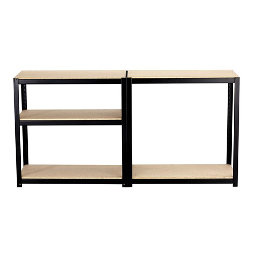 Workbench  - 6245BL