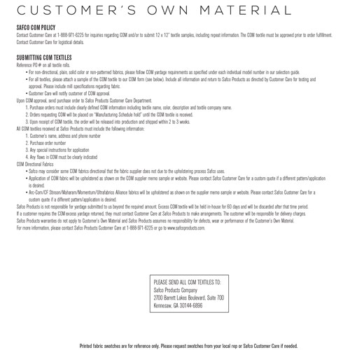 Customer Own Material Policy-1.jpg