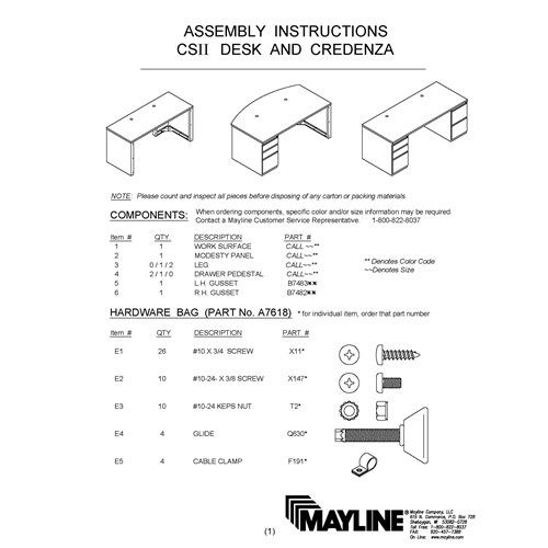 CSII_Desk_Credenza_Assembly_Instructions_Cover.jpg