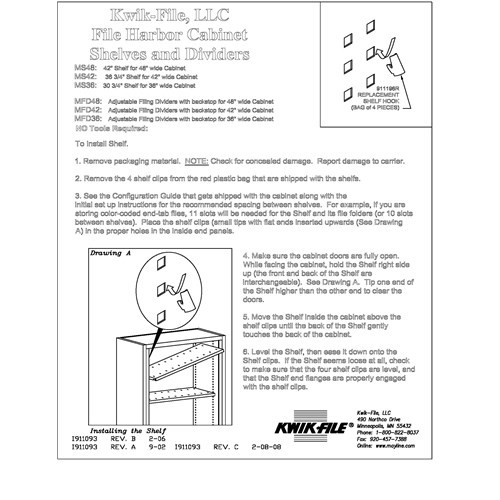 FileHarbor_Shelves_and_Dividers_Assembly_Instructions_Cover.jpg