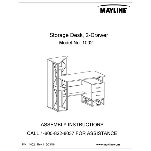 Eastwinds_Storage_Desk,_2Drawer_Model_1002_Assembly_Instructions_Cover.jpg