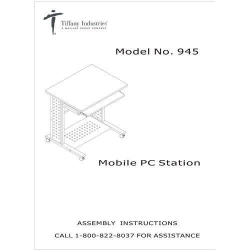 Eastwinds_Mobile_PC_Station_Model_945_Assembly_Instructions_Cover.jpg