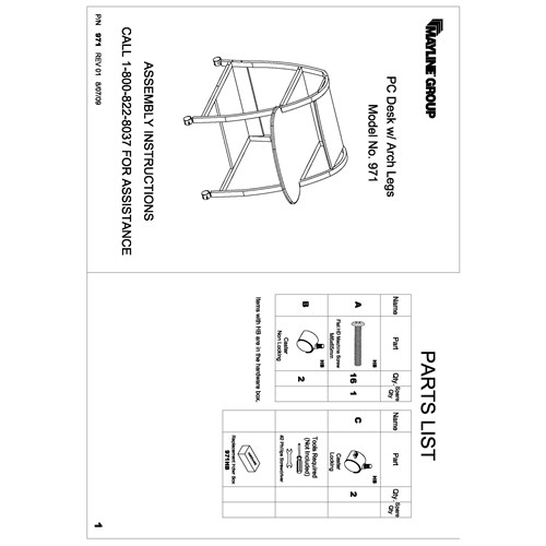 Eastwinds_Mobile_Arch_Computer_Desk_Assembly_Instructions_Cover.jpg