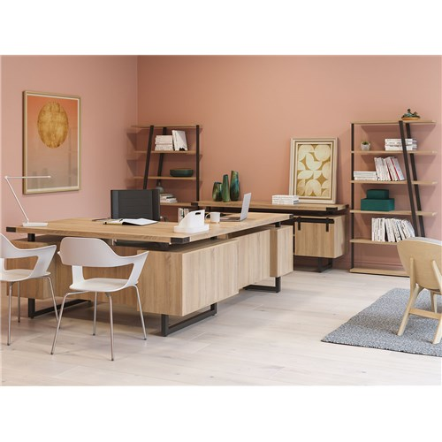Mirella-Large-Private-Office.jpg