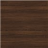 HPL Columbian Walnut