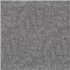 HPL Pewter Brush