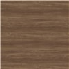 HPL Pinnacle Walnut