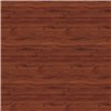 HPL Windsor Mahogany