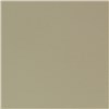 Powder Coat Paint Sand Beige