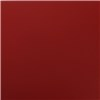 Powder Coat Paint Cranberry