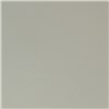 Powder Coat Paint PebbleGray