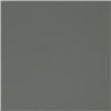 Powder Coat Paint Textured Gray