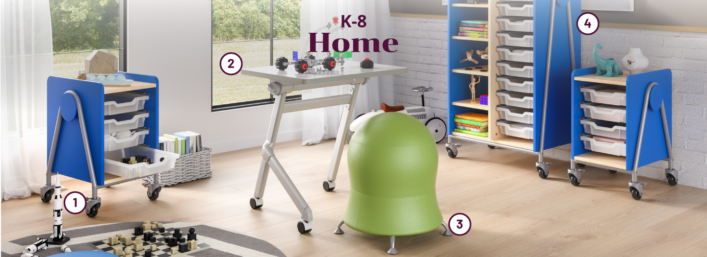 k8 home lifestyle space inspiration